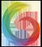 icono - Asociación Médica de Terapia Neural