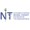 Asociación Médica Griega de Terapia Neural - Enlaces