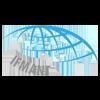 Federación Internacional de Asociaciones Médicas de Terapia Neural (IFMANT) - Enlaces