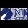 Asociación Médica Austríaca de Terapia Neural - Enlaces