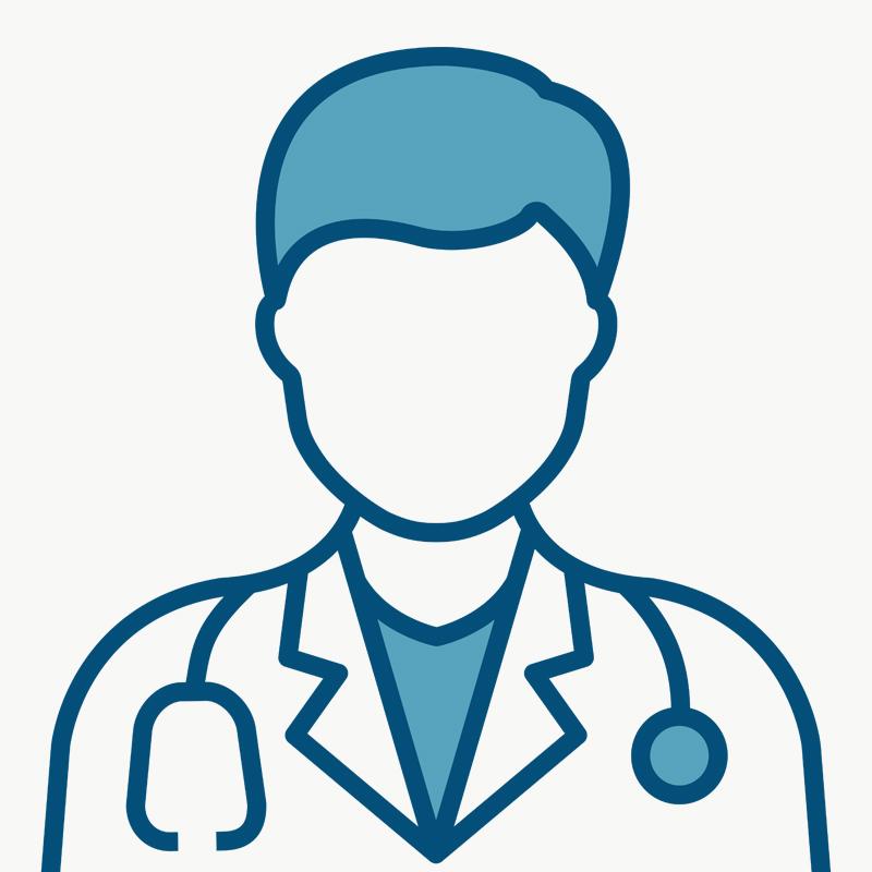 Junta Directiva - Doctor - Asociación Médica de Terapia Neural
